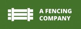 Fencing Fraser - Your Local Fencer