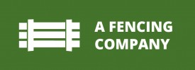 Fencing Fraser - Fencing Companies